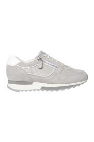 shoes 1-301813-6702-K