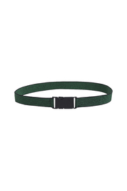 By Malene Birger Stretchy Belt Green Garden