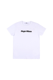 MSGM KIDS T-shirts and Polos