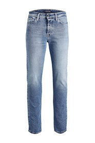 Anti-fit jeans FRED ICON BL 818