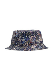 Liberty Bucket Hat