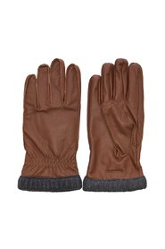 Gloves Fleece lined