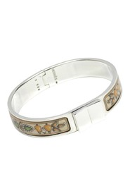 Klik Crack PM Bangle Armband Metal SV925