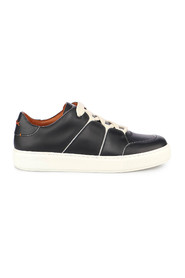 TIZIANO LOW TOP SNEAKERS
