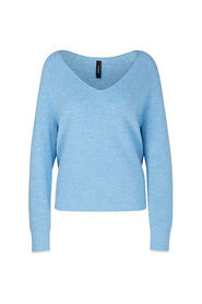 PS 41 04M80 Sweater