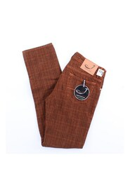 J688COMF01245S500 Trousers