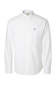 Udvalgt skjorte, Collect