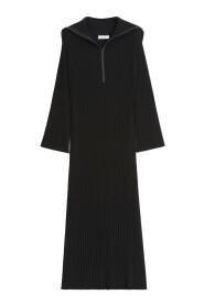 Dress Leonie