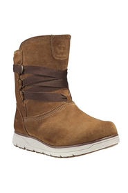 Timberland Leighland Pull WP