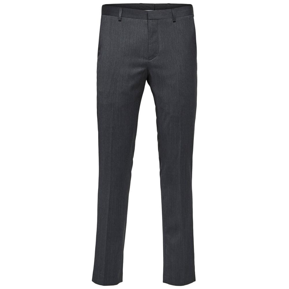 Suit trousers Slim fit