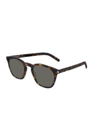 Sunglasses SL 28 SLIM