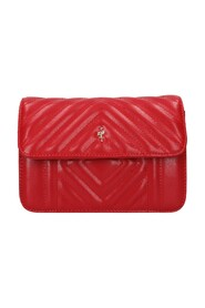 47096 Shoulder Bag