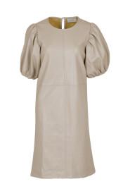 Trieste Faux klänning