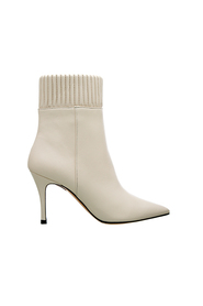 CHRISTA Ankle Boots