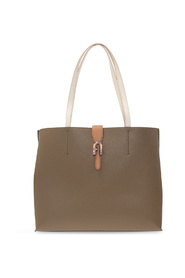 Sofia shopper bag