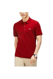 Slim Fit Polo SS