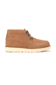 Campout Chukka boots