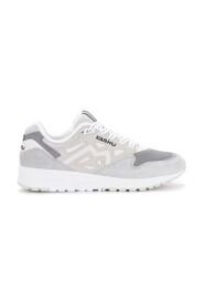 Sneaker Legacy