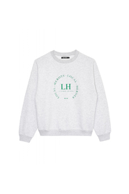 LH CLUB SWEATSHIRT