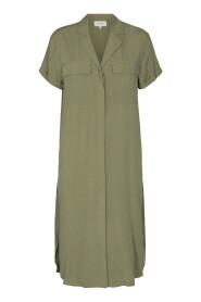 Kara 7 dress