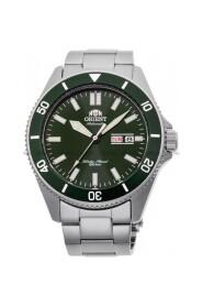 Ray III Automatic RA-AA0914E19B Watch