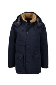 Livigno Classico Jacket