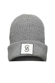 Odee hat