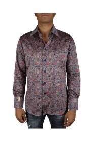 Milano Casino shirt