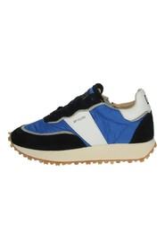 J311 Sneakers bassa
