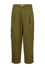 Trousers 1001784