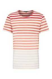 T-shirt 519143-54