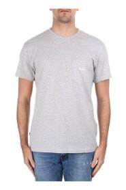 CFWOTE0047MRUT1486 Kortærmet t-shirt