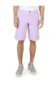 Chino shorts 3Y6S75_6N21Z