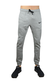 Nike Team Club 19 Fleece Pant AJ1468-063