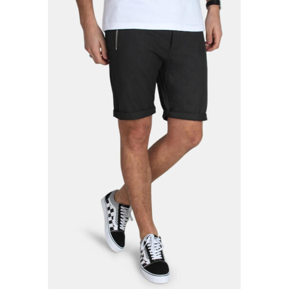 Just Junkies Flex Shorts Mansini