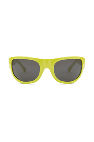 SUPER Reed Sunglasses