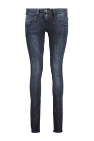 Julita X Miracle wash LTB Jeans
