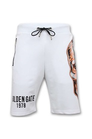 Jogging Short Bukser