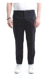 GY6IETFUFIS trousers