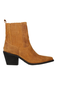 Chelsea boots 77.034.323