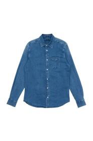Charly shirt - 01210243051-6