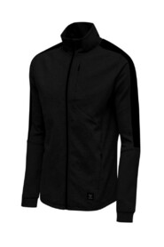ZIP JACKET ESSI