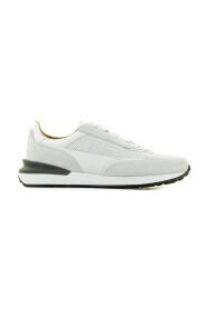 Sneakers 22951 Crosta
