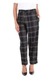 147701019827 Trousers