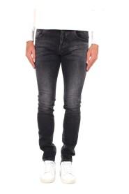 UF21MITO Slim jeans