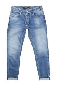 Rey K3866 Jeans