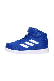 AH2552 sneakers