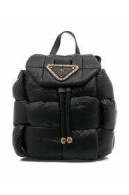 Backpack 112M ZS 920 NYS 12