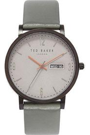 WATCH - TE15196011