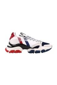 'Trevor' Sneakers